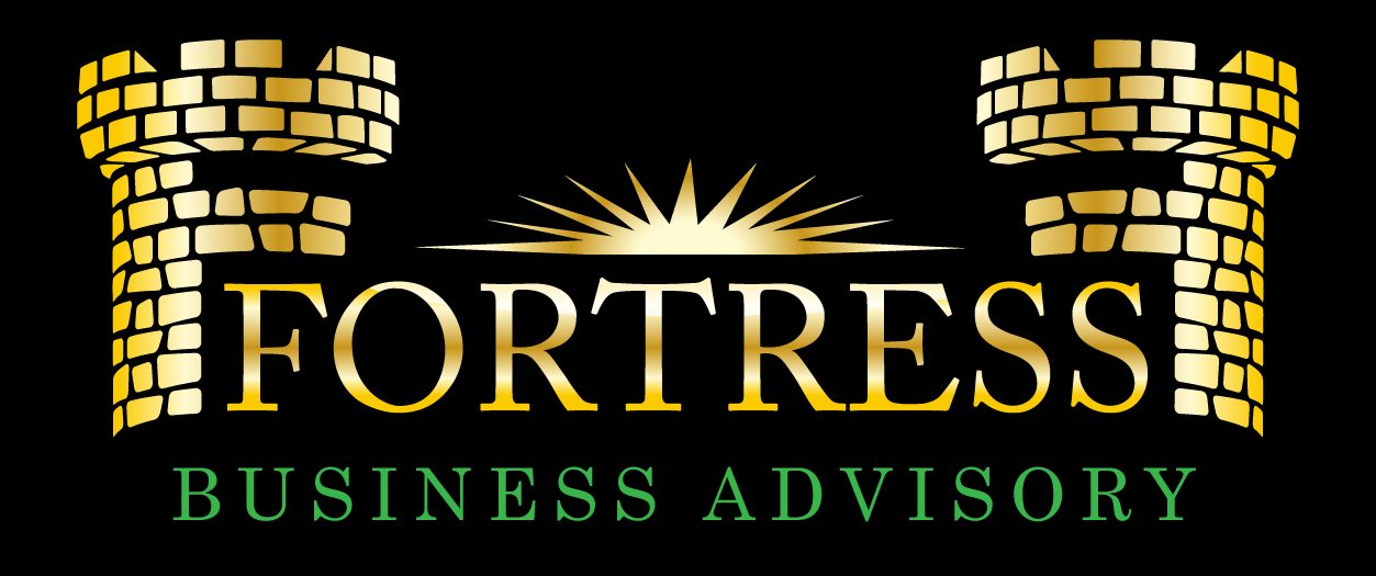 Fortress Business Advisory